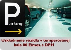 parkauto1